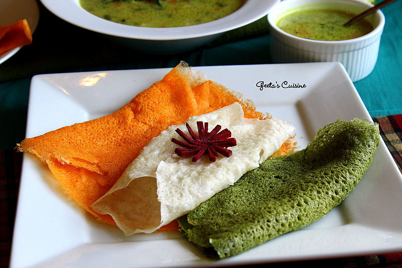 800px-Tricolor_Appam