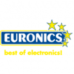 logo_euronics_best_of