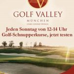 golf valley 260